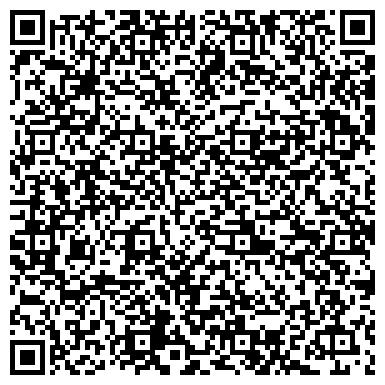 QR-код с контактной информацией организации ОО Центр восстановления семьи Альтернатива