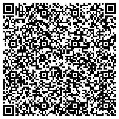 QR-код с контактной информацией организации ООО Техсбытресурс