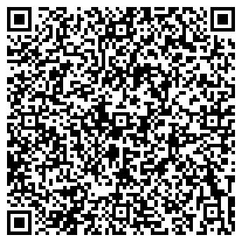 QR-код с контактной информацией организации ИП Ильин Д. П. ИП Ильин Д.П.