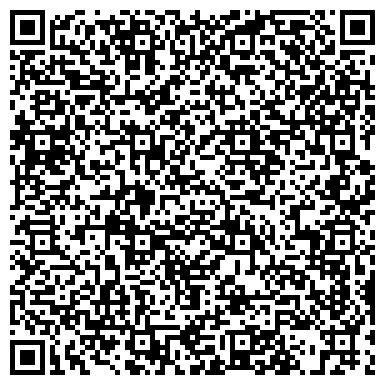 QR-код с контактной информацией организации ОсОО Центр Персонала Консалтинга и Рекрутинга
