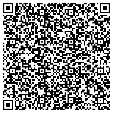 """QR-код с контактной информацией организации ООО Фитнес - клуб """"Университет"""""""