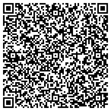 """QR-код с контактной информацией организации ООО Топмаркет """"Боорсок"""""""