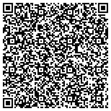 """QR-код с контактной информацией организации Торговый Дом """"Столото"""""""