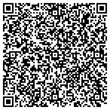 QR-код с контактной информацией организации ООО АБ Риэлти