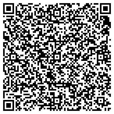 """QR-код с контактной информацией организации ООО """"Эврика 50"""""""