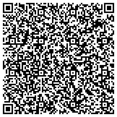 """QR-код с контактной информацией организации ИП ОПТОВАЯ ПРОДАЖА ПИВО """"Наше Пиво Светлое Шахтерское""""  """"Азат"""""""