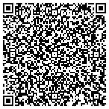 """QR-код с контактной информацией организации ООО """"ИнжКомСтройСервис"""""""