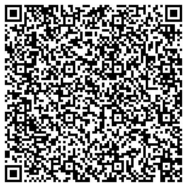 """QR-код с контактной информацией организации ООО """"Matras.ru"""""""