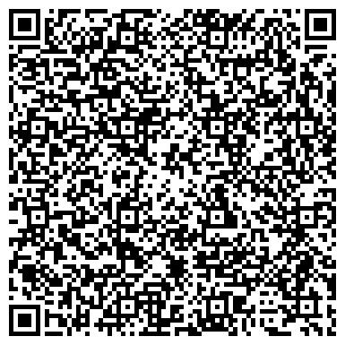 """QR-код с контактной информацией организации ООО """"Профессионал Строй"""""""