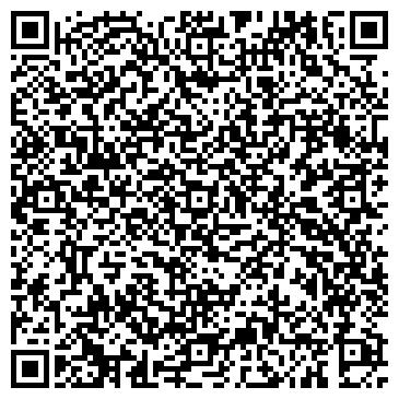 QR-код с контактной информацией организации ООО Отопительный стандарт