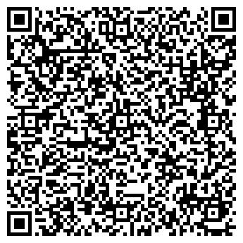 """QR-код с контактной информацией организации """"Mount"""""""