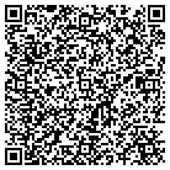 QR-код с контактной информацией организации ООО KGSComp