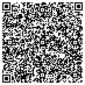 """QR-код с контактной информацией организации ООО """"PRO-Перевод"""""""