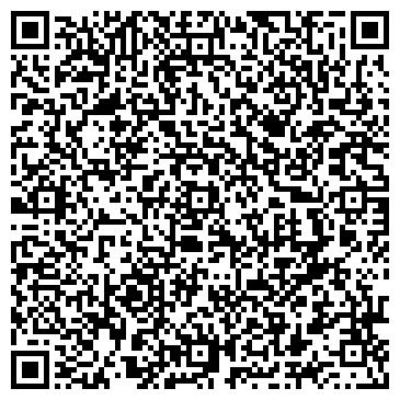 QR-код с контактной информацией организации ООО IMG страхование