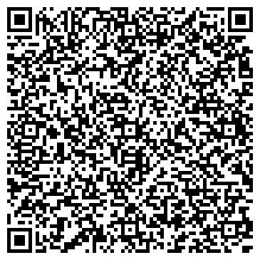 QR-код с контактной информацией организации Денталпроф