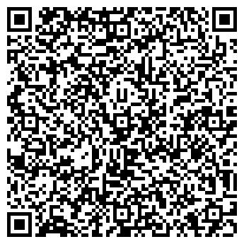QR-код с контактной информацией организации Тип-Топ