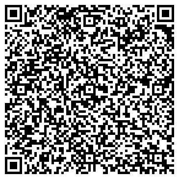 QR-код с контактной информацией организации Стартер-Юг