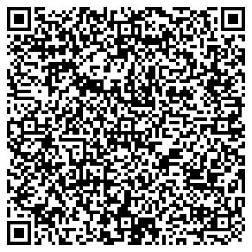 QR-код с контактной информацией организации ООО Target Promoting