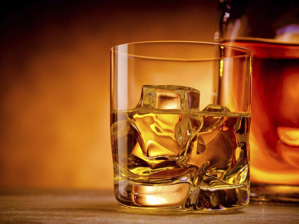 них белая красивые картинки виски со льдом фруктов турции собирают