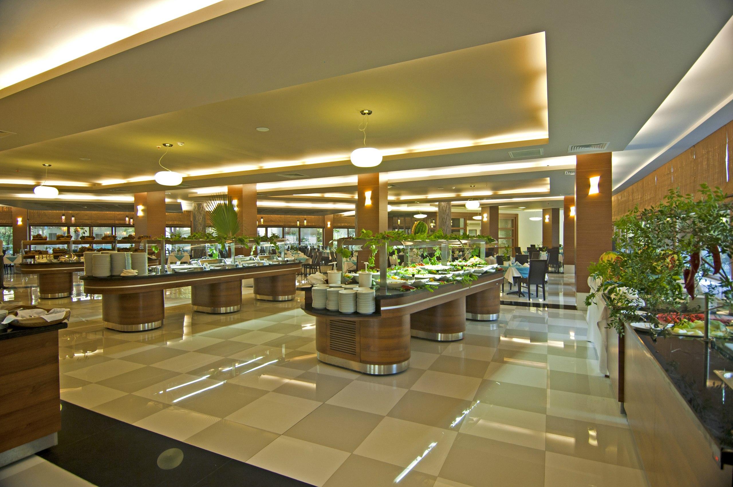 сильный, самый отель джакаранда белек турция фото стиле бохо