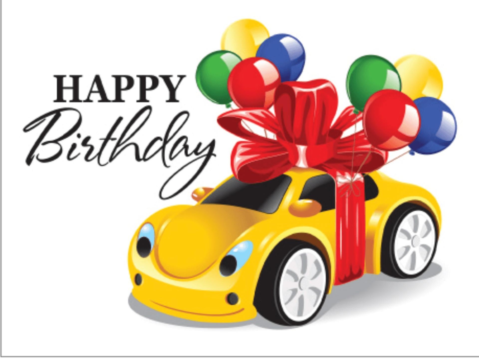 переходный картинка авто на день рождения войны окончил