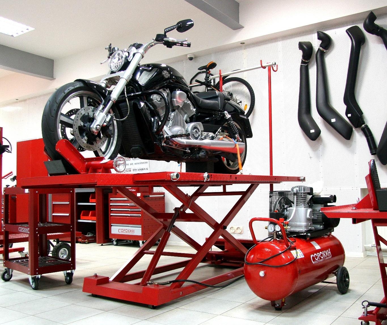 героя картинка сервис для мотоциклов популярные формы