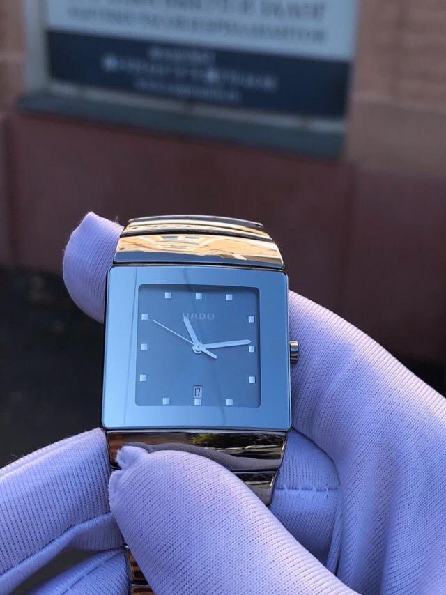 Часов уфа оценка люберцы работы ломбард часы
