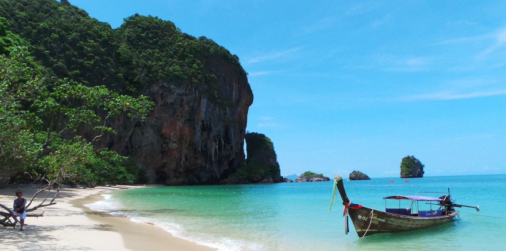 красивые картинки тайланда на рабочий стол