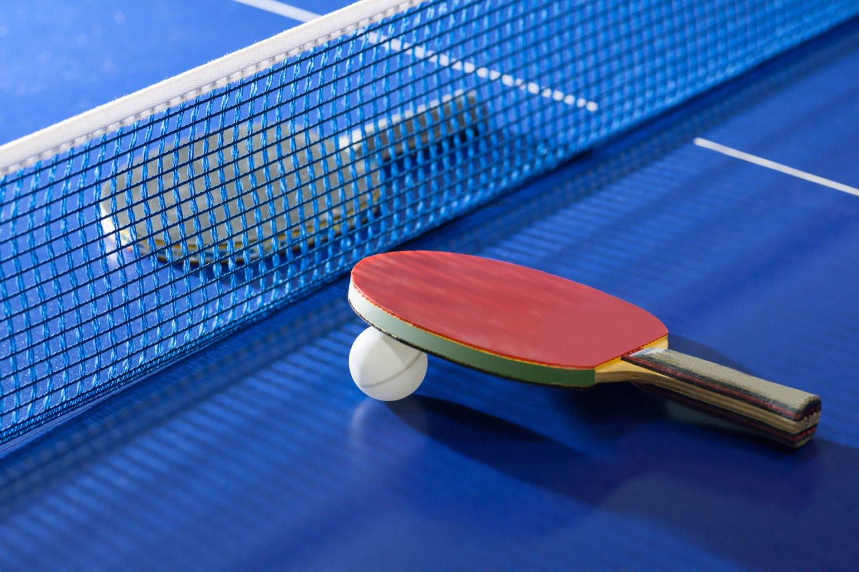картинки настольный теннис для рабочего стола нашли фотки