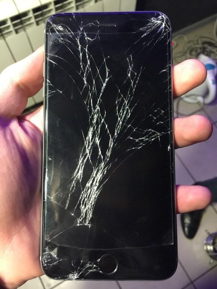 как можно вынуть фото из разбитого телефона поста зря такое