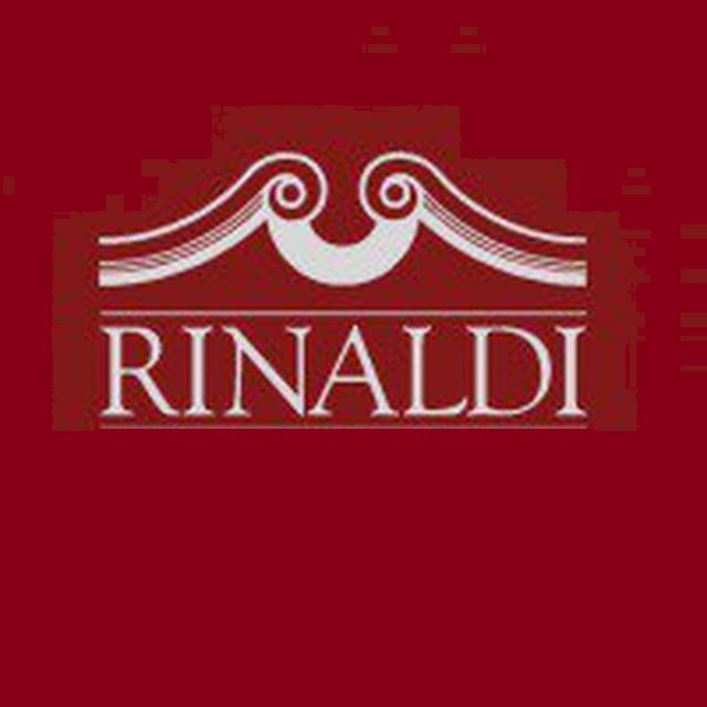 мини-отель rinaldi на фонтанке