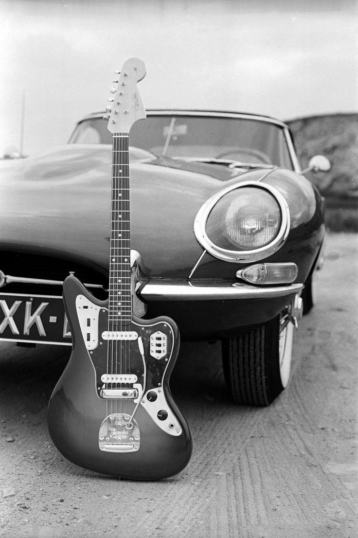 гитара картинки на авто этап избавление
